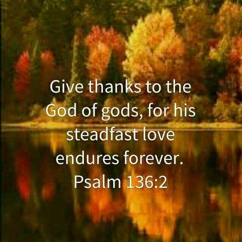 psalm 136_2