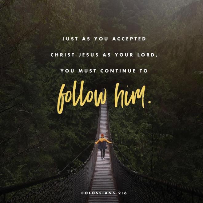 Colossians 2_6
