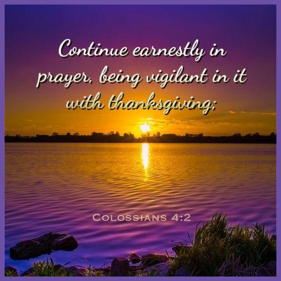 Colossians 4_-2