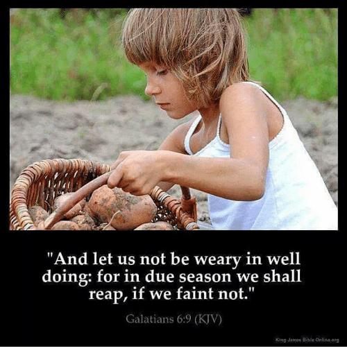 Galatians 6_9