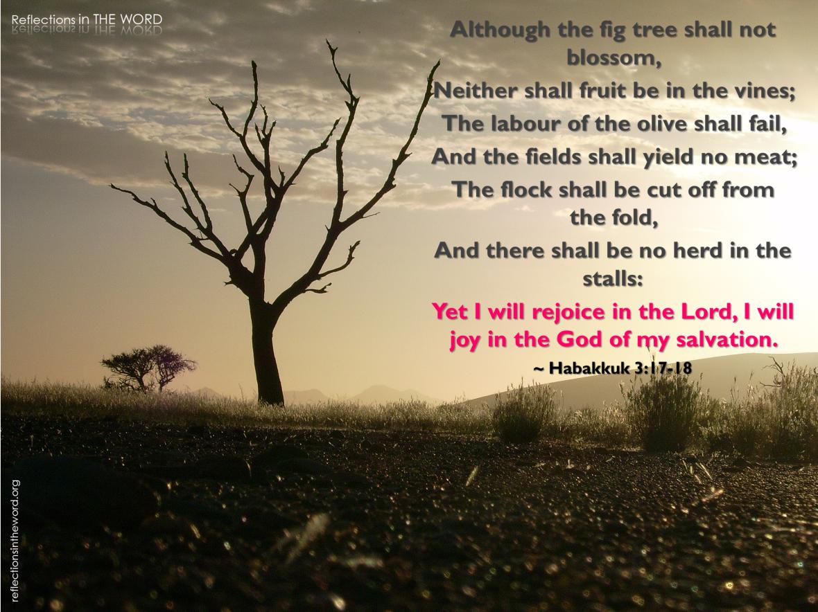 Habakkuk 3_17-18