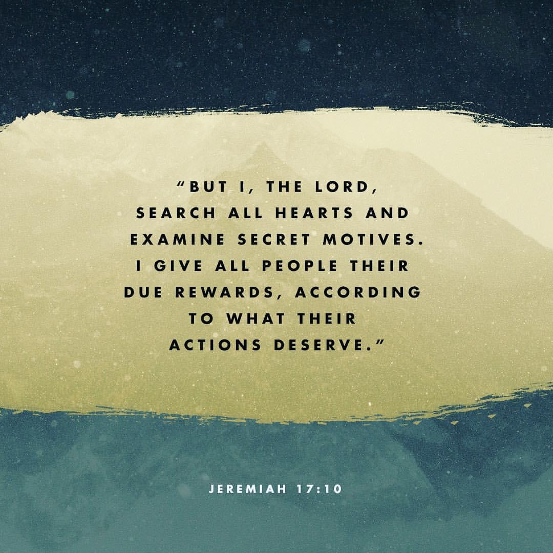 Jeremiah 17_10