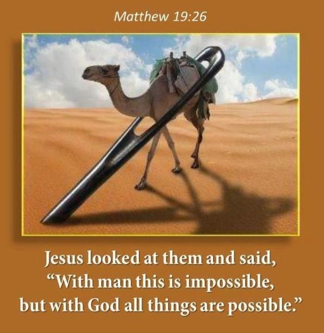 Matthew 19_26