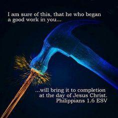 Philippians 1_6