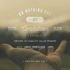 Philippians 2_3