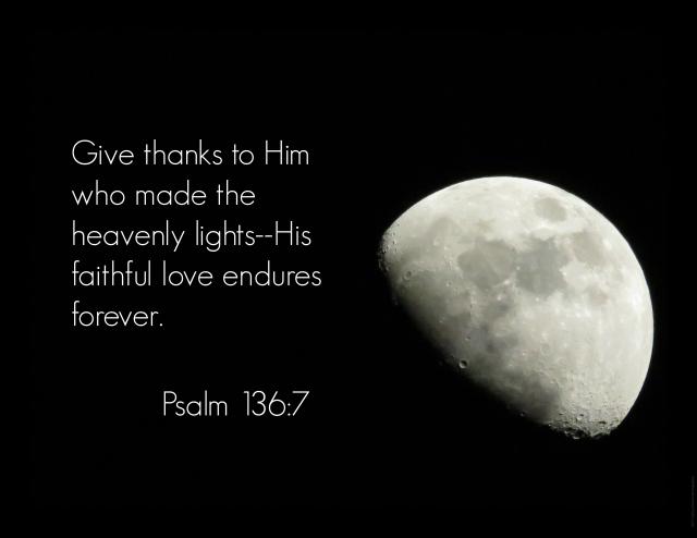 Psalm 136_7