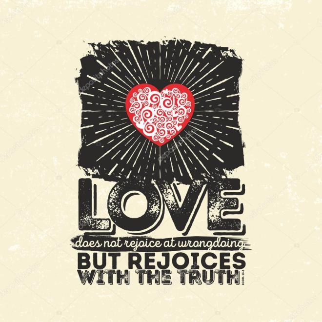 1 Corinthians 13_6