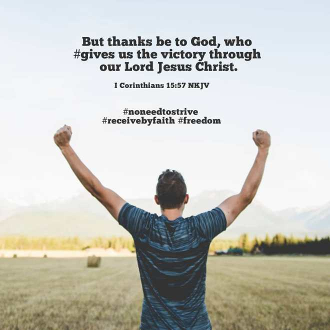 1 Corinthians 15_57