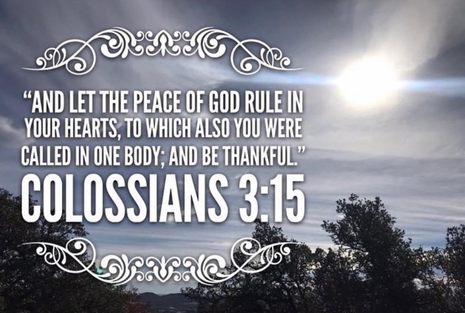 colossians-3_15-e1551946069357.jpg