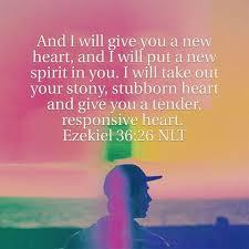 Ezekiel 36-26