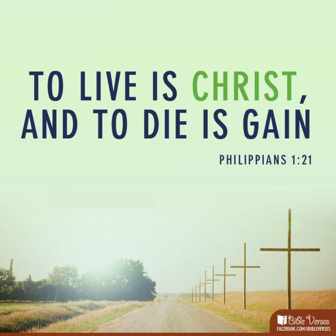 Philippians 1_21