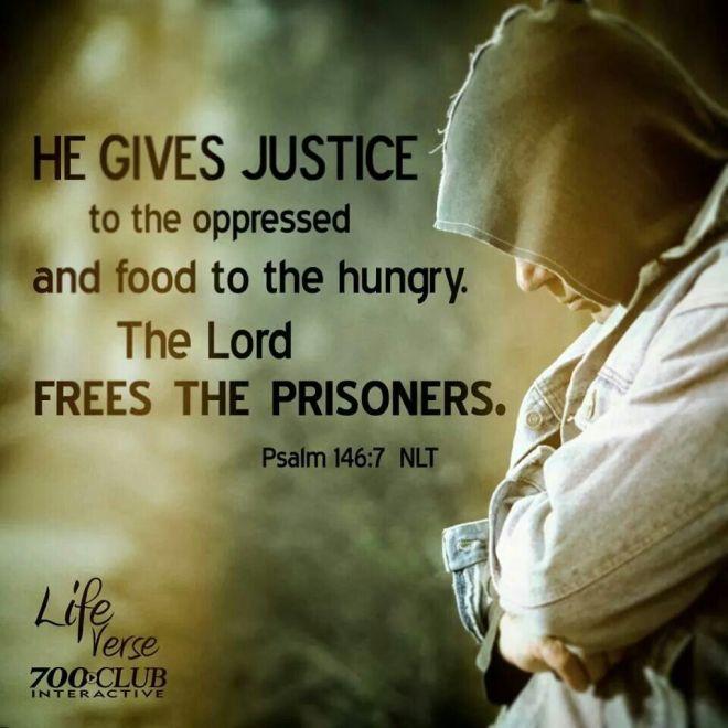 Psalm 146_7