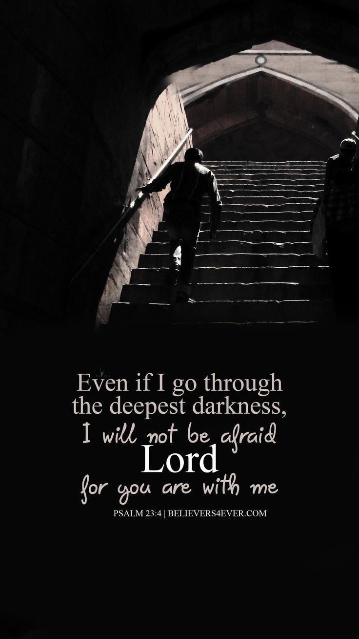 Psalm 23_4