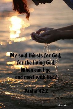 Psalm 42_2