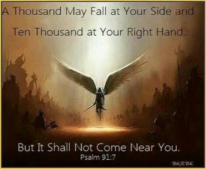 Psalm 91_7