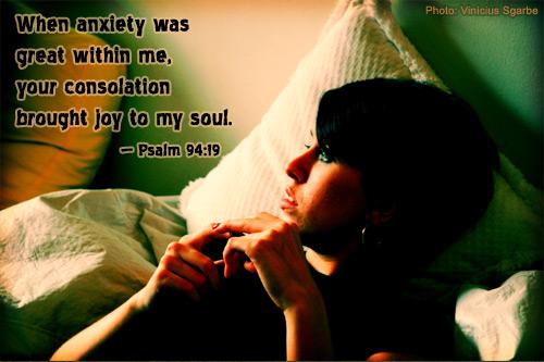 Psalm 94_19