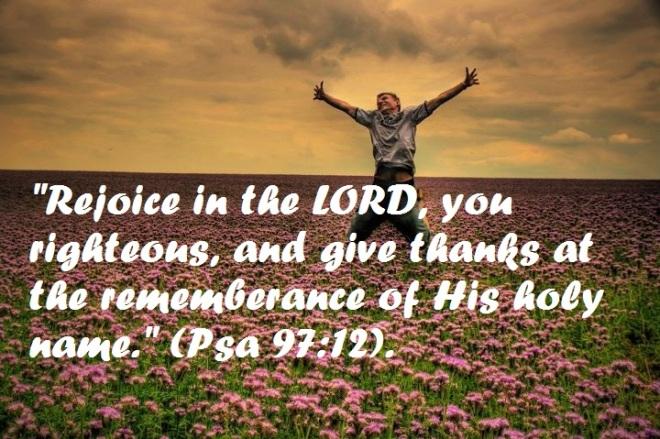 Psalm 97_12