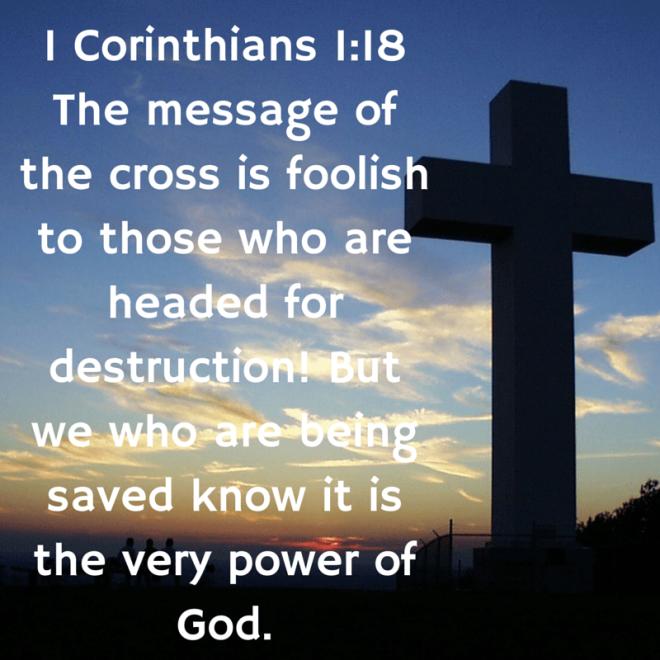 1 Corinthians 1_18