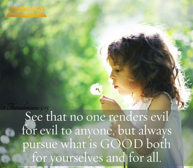 1 Thessalonians 5_15
