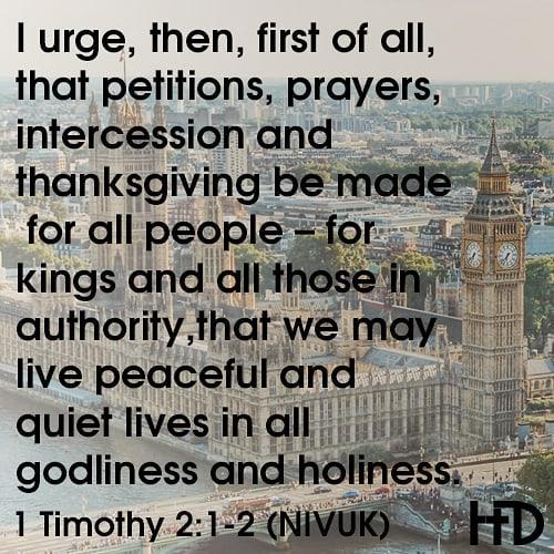 1 Timothy 2-1_2