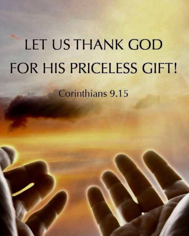 2 Corinthians 9-_15