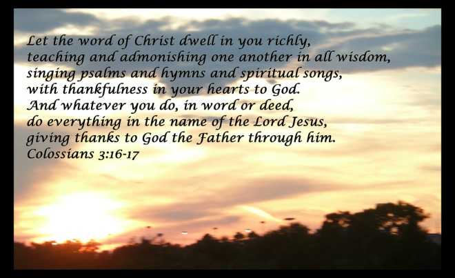 Colossians 3_16-17