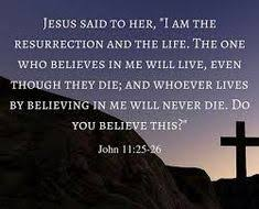 John 11_25-26