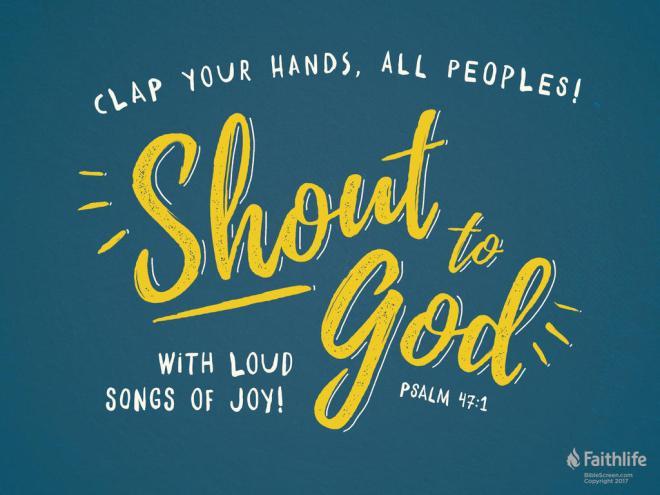 Psalm 47_1
