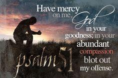 Psalm 51_1