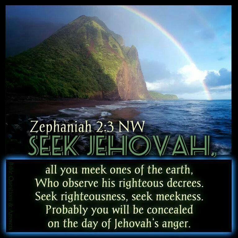 Zephaniah 2_3