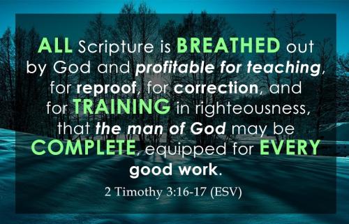 2 Timothy 2_16-17