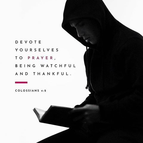 Colossians 4_,2