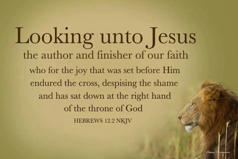 Hebrews 12_2