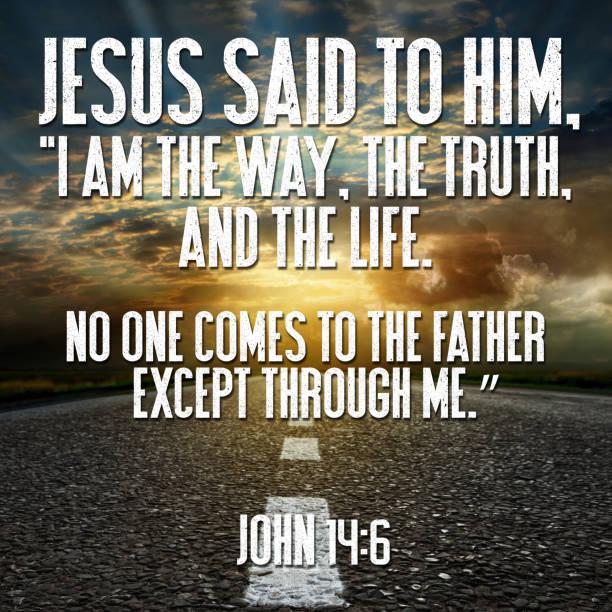 John 14_-6