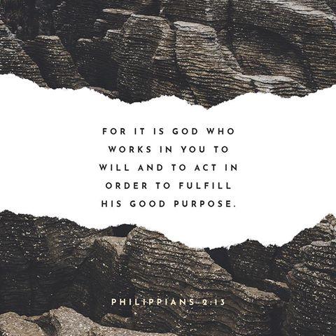 Philippians 2-13