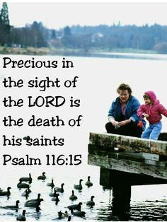 Psalm 116_15