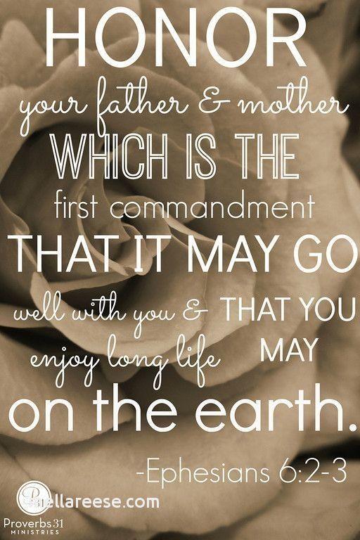 bible quotes about mothers Unique Best S S Media Cache Ak0 Pinimg originals 0d B5 Da Bible Quotes