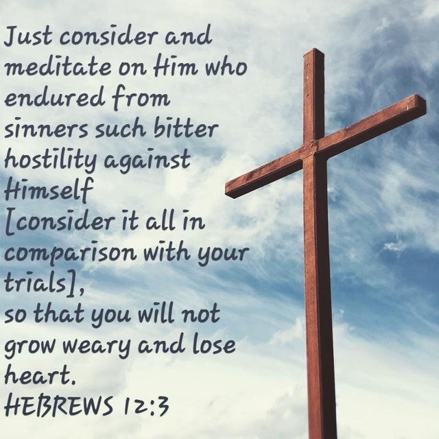 Hebrews 12_3