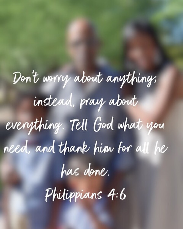 Philippians 4_-6