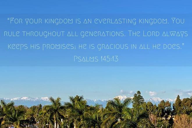 Psalm 145_13
