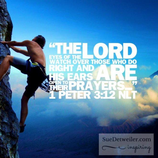 1 Peter 3_12