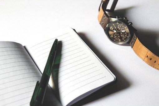 Checklist paper