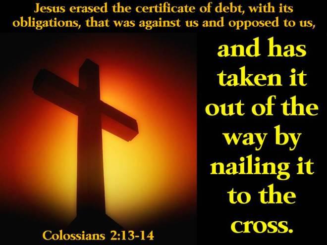 Colossians 2_13-14