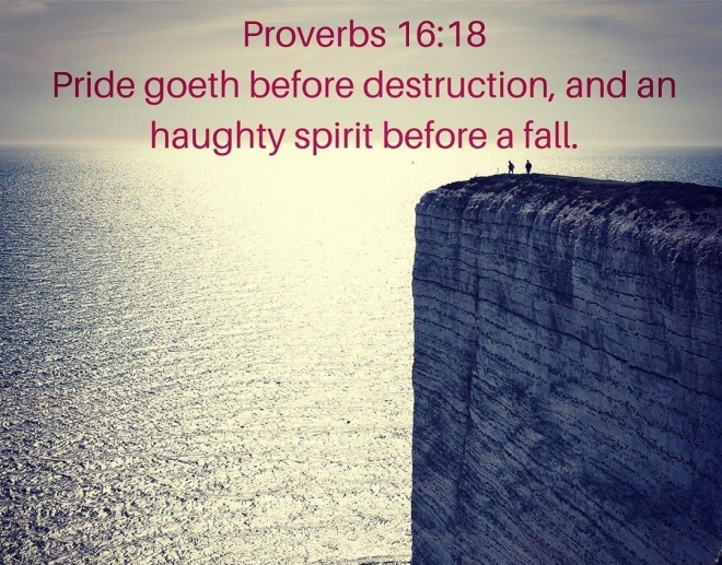 Proverbs 16_18