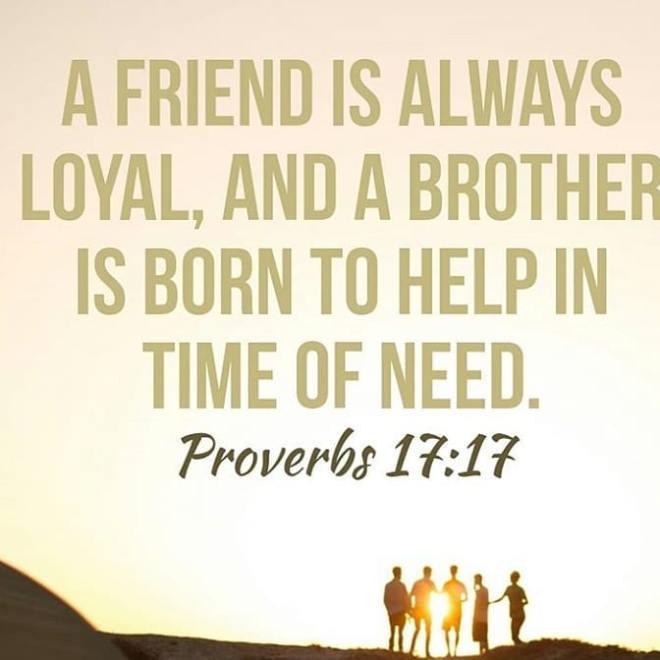 Proverbs 17_17