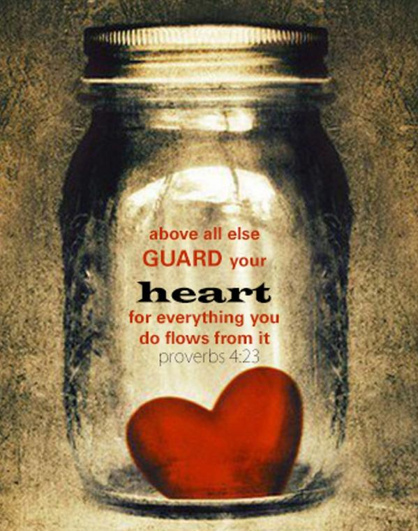 Proverbs 4_23