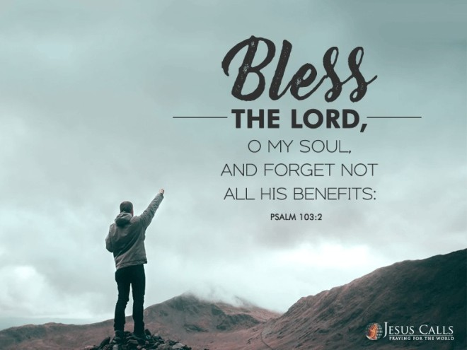 Psalm 103_2
