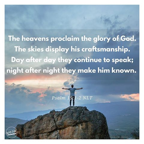 Psalm 19_1-2