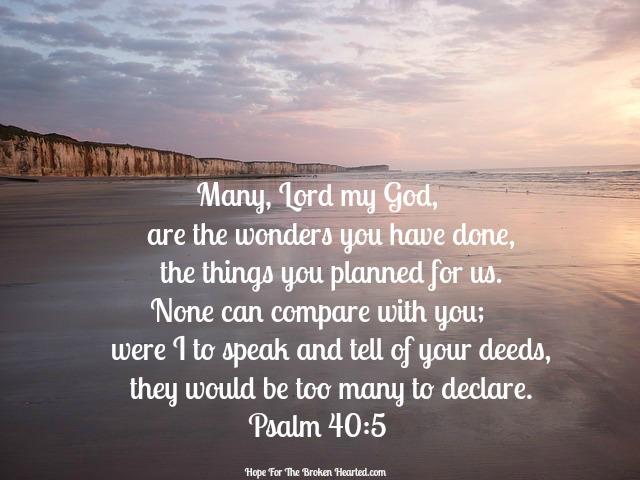 Psalm 40_5