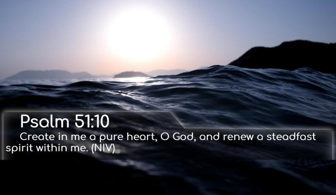 Psalm 51_10